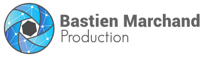 Bastien Marchand Production
